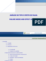 FMEA (1).pdf