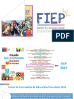 PPT FIEP Video Conferencia 22-05-2019