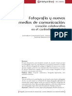 FotografiayNuevasTecnologiasComunicacionales.pdf