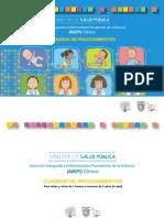 AIEPI_6feb_2019_web.pdf