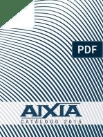 AIXIA_CATALOGO_2015_OK.pdf