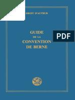 wipo_pub_615f.pdf