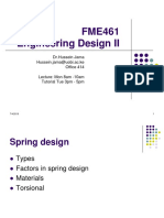 Lecture 8 - Springs_0