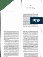 Dacanal - Dependência Cultural (1)