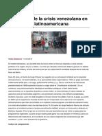 El impacto de la crisis Vzla en izq latam_04-04-19.pdf