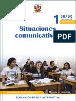 comunicacion-situaciones-comunicativas-portafolio-inicial-1.pdf
