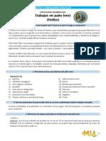 Trabajos en fieltro.pdf