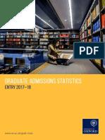 Graduate Stats 1718 WEB