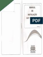 manualdeinstalacaogcp10-141104163938-conversion-gate01.pdf