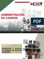 Directiva 288137 Alimentacion Soldados-2006