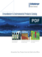 Groundwater & Environmental Products Catalog.pdf