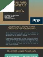 BARRERAS PARA EL APRENDIZAJE Y LA PARTICIPACIÓN.pptx