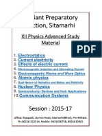 Doc-1201C-B.P.S.-XII-Physics-Chapterwise-Advanced-Study-Material-2015-17.pdf