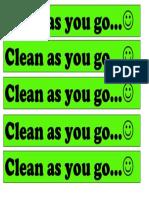 clean.docx