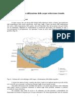 Elementi_base_utilizzo_acque_sotterranee_tramite_pozzi.pdf