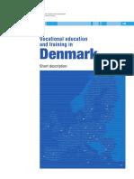 Denmark 4112_en.pdf