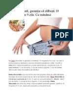 Dieta disociată.docx