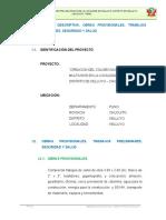 01-MEMORIA-DESCRIPTIVA-OBRAS PROVICIONALES.docx