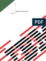 IBM Developer Kit Para Java ( PDFDrive.com )