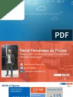 David_-_EMEA_AppDev_Virtual_Conference_2019_(SEUR).pptx