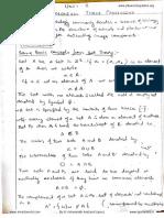 Dip-8.pdf