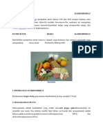 metabolisme karbohidrat.docx