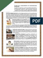 FACTORES QUE INFLUYEN EEL APARECIMIENTO DE ENFERMEDADES PARASITARIAS INSTESTINALES.docx
