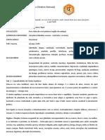 2. CHAKRA ESPLÉNICO.docx