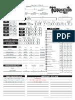 Infimus.pdf
