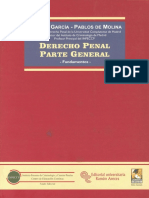 dpe0513