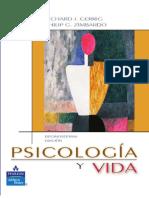 Psicologia y Vida.pdf