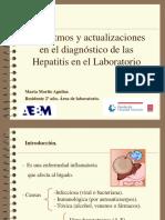 algoritmo de hepatitis c.pdf