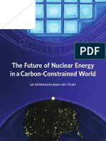 The-Future-of-Nuclear-Energy-in-a-Carbon-Constrained-World.pdf