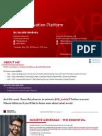 Red Hat Enterprise Linux-7-7 4 Release Notes-En-US | Red Hat