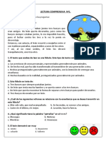 LECTURA COMPRENSIVA  Nº1.docx