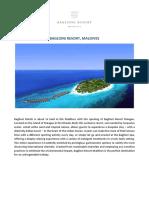 1. Job Maldives - New Advert - 04.07.2019