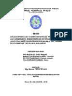 CUENTOS-HABILIDADES COMUNICATIVAS-GONZALEZ.docx