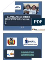 formato de DIAPOSITIVAS DEFENSA DE PROYECTOS 1.docx
