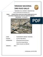 planeamiento-urbano-congestion vehicular final.docx