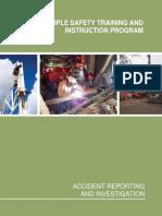 30854_accident-reporting-investigation-e-r.docx