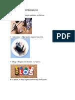ejemplos de neologismos.docx