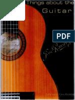 Jose Ramirez (КНИГА).pdf