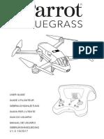 Catálogo GTS250