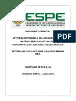 INGENIERÍA COMERCIA1.docx