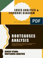 Fishbone_Rootcause Analysis VKS 1