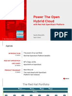Power_The_Open_Hybrid_Cloud_with_Red_Hat_OpenStack_Platform_[Webinar]-3.pdf