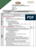 SESIÓN DE TUTORÍA N° 04-II-B copia.docx