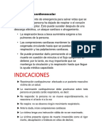 rcp monografia.docx