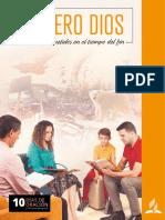 10 diasOracion2019.pdf