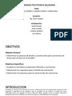 Carrocerias CTV (1)